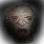Zombie by sjidrummer47
