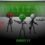 Didly12 productions picture 1 by mattuiop