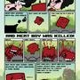 Super Meat Boy comic (p2)