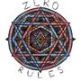 Zero Rules