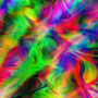 Psychedelic Trip by Psycedelic