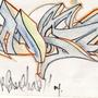 Graff by Y43A