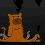 Bear Squid