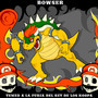 King of Koopas by Impkid