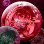 photoshop spheres