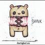 SHINK! by CloseToGhost