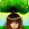 Tree of Eve