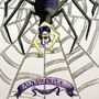 arachnophobia by LinDArtist