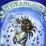 Hydrophobia by LinDArtist