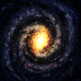 Galaxy V.1