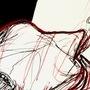 Collab Drawing 1/7 by linda-mota