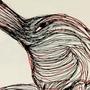 Collab Drawing 3/7 by linda-mota
