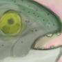 Muro Fish by Mightydein