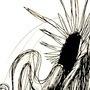 Collab Drawing 4/7 by linda-mota