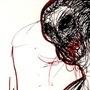 Collab Drawing 5/7 by linda-mota