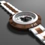 4K Watch Wallpaper by Galdies
