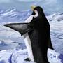 Dictator Penguin