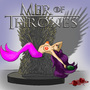 Mer Of Thrones