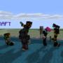 Super Battle | Minecraft by YanisDark20041