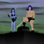 "Video Thumbnail for ""Silex the Barbarian"" by Tumblenerd"