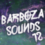 BarbozaSounds12 Logo by BarbozaSounds12
