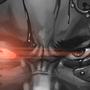 Fear the Cyborg by BONESofBURIED