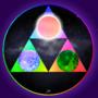 Celestial Trinity