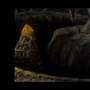 Caverns, Dig-Paint 02