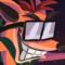 Crash Bandicoot 2 ADGQ 2017