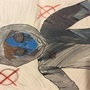 Eyeless jack by DemiTheDope