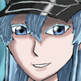 General Esdeath by darksense