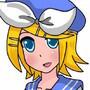 Sailor Lolita Rin