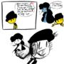 PA Comic: Love
