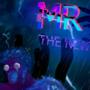 Mr.DInk by Redeemer000