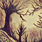 Woods of Slumber