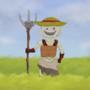 farmer jonhy