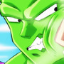 Piccolo by Rennis5