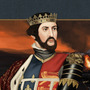 The Black Prince: Edward of Woodstock