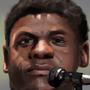John Boyega by ThatDeadKid