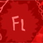 Adobe Flash Ilustración - PsicoAn by PsychoAnimations