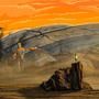 Warzone by Thundermarkk99