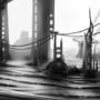 DYSTOPIA #2 by Thundermarkk99