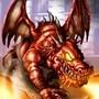 Dragon Crawl by BlackArro3