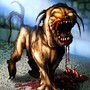 Beast Cat