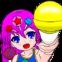 Lollipop by Slumber-Cat