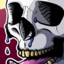 Dead King´s Sorrow by JayCubes