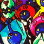 Pandaemonium