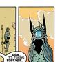 Monster Lands pg.102 by J-Nelson
