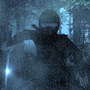 Assassin Image by ChrisMckiernan
