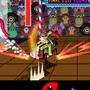 One Punch Man Megaton Challenge